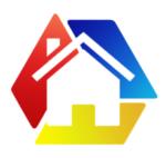 BRF Ektorpshöjden Logo